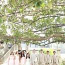 130x130 sq 1370018965347 magnolia tree