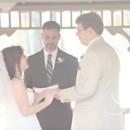 130x130 sq 1370019042430 jessica arbor ceremony
