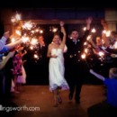 130x130 sq 1370019513125 sparklers