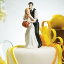 130x130 sq 1340934246743 basketballcouplewhite