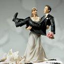 130x130 sq 1340934252467 brideliftinggroom