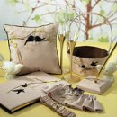130x130 sq 1341372964644 lovebirdcollection