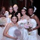 130x130 sq 1335018105691 bridesshow