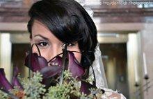 220x220 1320710754536 wedding