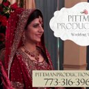 130x130 sq 1347574295632 pittmanproductionsweddingvideochicagocouplecapegirardeaumissourimuslimwedding