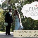130x130 sq 1347574369193 pittmanproductionsweddingvideolincolnshireil