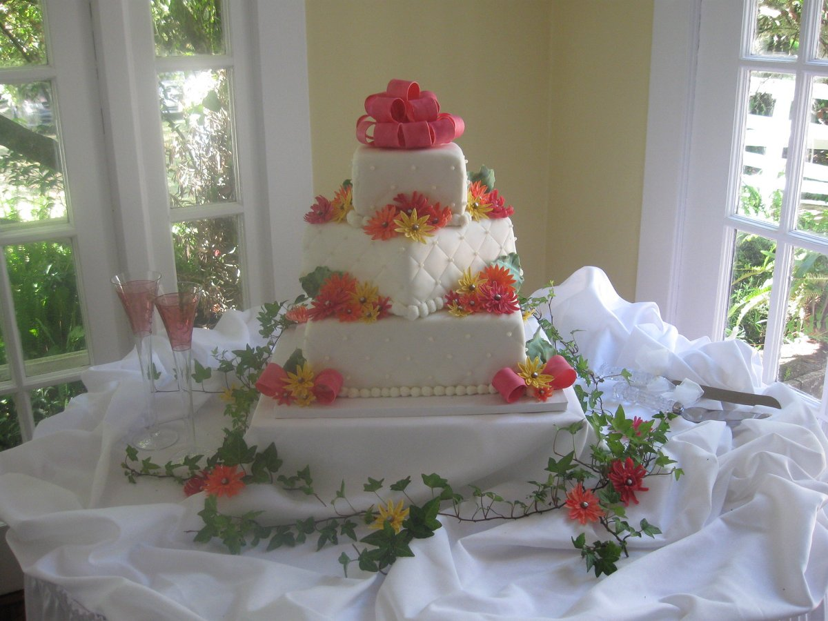 wedding cakes concord nc icing on the edge wedding cake carolina 24102