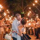 130x130 sq 1428118306438 la wedding photography 3