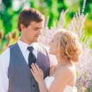 130x130 sq 1428118342256 la wedding photography 6