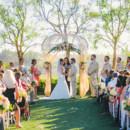 130x130 sq 1428118358484 la wedding photography 7