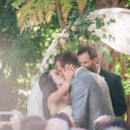 130x130 sq 1428118385362 la wedding photography 9