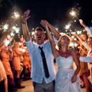 130x130 sq 1428118398952 la wedding photography 10