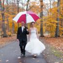 130x130 sq 1428118413105 la wedding photography 11