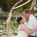 130x130 sq 1428118433629 la wedding photography 13