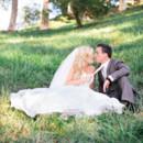 130x130 sq 1428118446284 la wedding photography 14