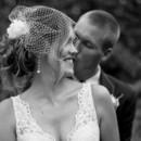 130x130 sq 1428118466698 la wedding photography 16