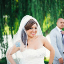 130x130 sq 1428118478499 la wedding photography 17