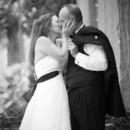 130x130 sq 1428118487304 la wedding photography 18