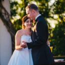 130x130 sq 1428118499478 la wedding photography 19