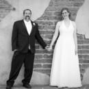 130x130 sq 1428118511619 la wedding photography 20