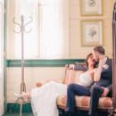 130x130 sq 1428118523825 la wedding photography 21