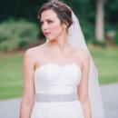130x130 sq 1428118533008 la wedding photography 22