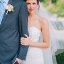 130x130 sq 1428118556873 la wedding photography 24