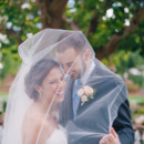 130x130 sq 1428118565591 la wedding photography 25