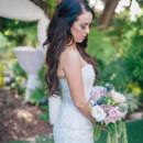 130x130 sq 1428118585833 la wedding photography 27