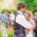 130x130 sq 1428118616613 la wedding photography 30