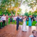 130x130 sq 1428118629307 la wedding photography 31