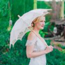 130x130 sq 1428118640218 la wedding photography 32