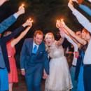 130x130 sq 1428118673791 la wedding photography 35