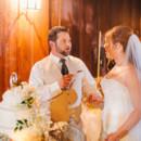 130x130 sq 1428118731816 la wedding photography 40