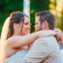 130x130 sq 1428118744738 la wedding photography 41
