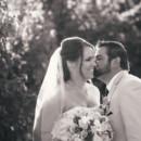130x130 sq 1428118768549 la wedding photography 43
