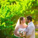 130x130 sq 1428118780759 la wedding photography 44