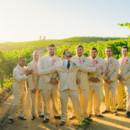 130x130 sq 1428118794049 la wedding photography 45