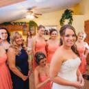 130x130 sq 1428118821434 la wedding photography 47
