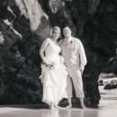 130x130 sq 1428118832017 la wedding photography 48
