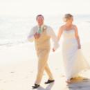130x130 sq 1428118843894 la wedding photography 49