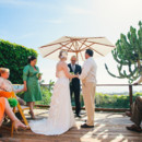 130x130 sq 1428118856925 la wedding photography 50