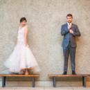 130x130 sq 1428118916235 la wedding photography 55