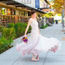 130x130 sq 1428118954138 la wedding photography 58