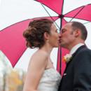 130x130 sq 1428118962843 la wedding photography 59