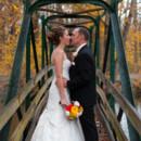 130x130 sq 1428118975125 la wedding photography 60