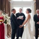 130x130 sq 1428118984817 la wedding photography 61