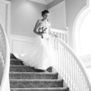 130x130 sq 1428118996430 la wedding photography 62