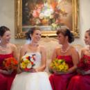 130x130 sq 1428119006518 la wedding photography 63