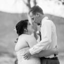 130x130 sq 1428119027524 la wedding photography 65